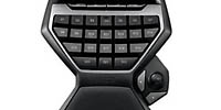 Logicool アドバンスゲームボード G-13(16万色対応 / バックライト)