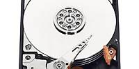 WesternDigital 2TB HDD(SATA3.0) WD-20EZRX